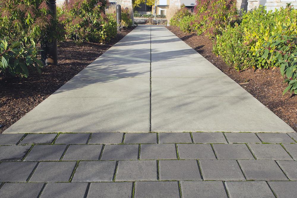 Commercial Landscape Management In McLean VA