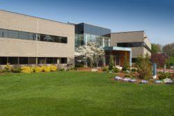 Commercial Landscape Contractor In McLean VA